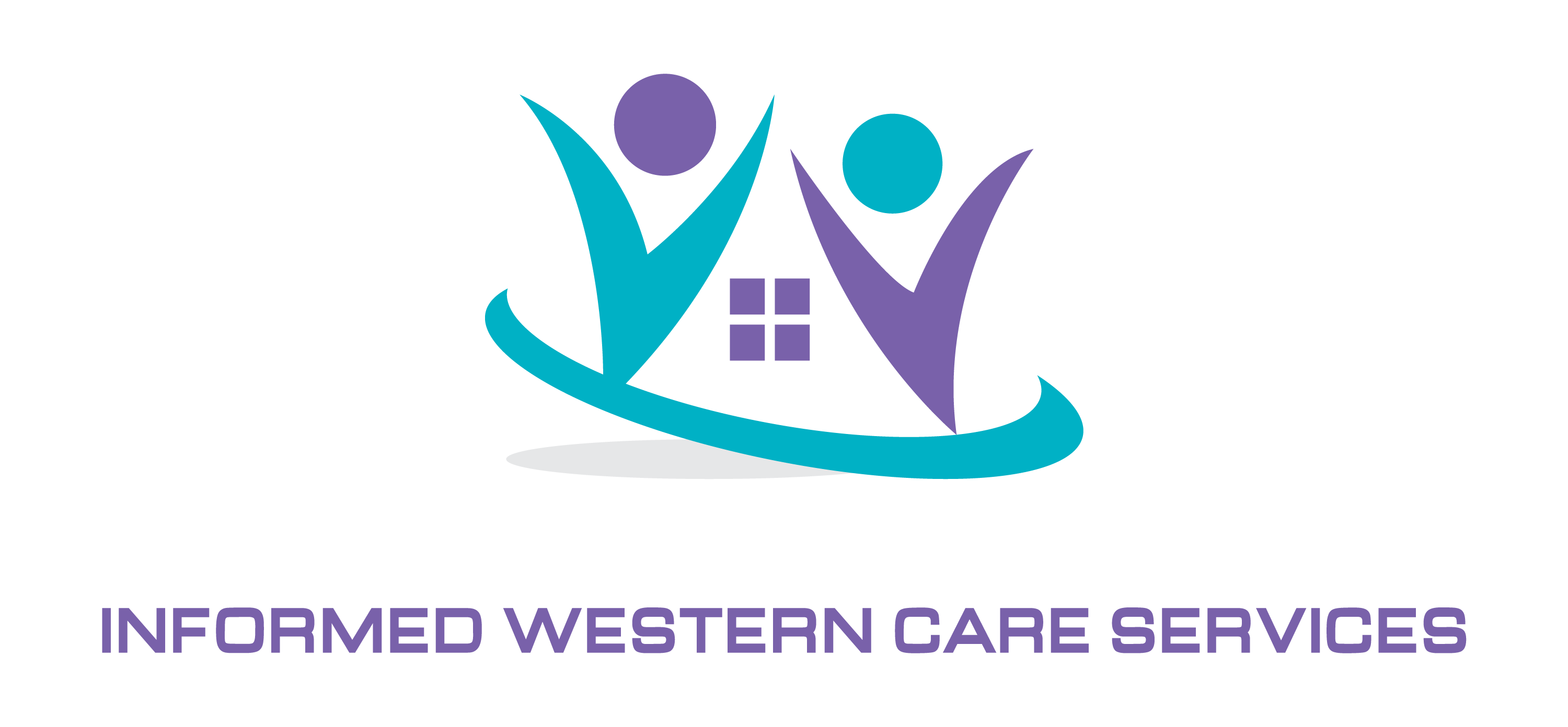 Informed Western Care Services